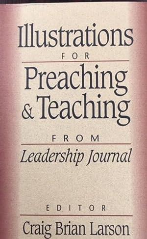 Theology::Sermons - BookMarx Bookstore - AbeBooks