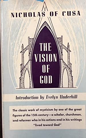 The Vision of God
