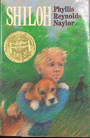 Shiloh (Newbery Medal Book)