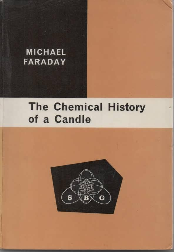 history of chemistry michael faraday essay Michael faraday, who came from a very poor family, became one of the greatest scientists in history his achievement was remarkable in a time when science was usually the preserve of people born into wealthy families the unit of electrical capacitance is named the farad in his honor, with the symbol f.
