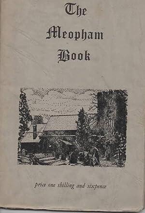 The Meopham Book: Norton L M