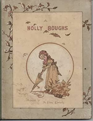 Holly Boughs: Weatherly, Fred