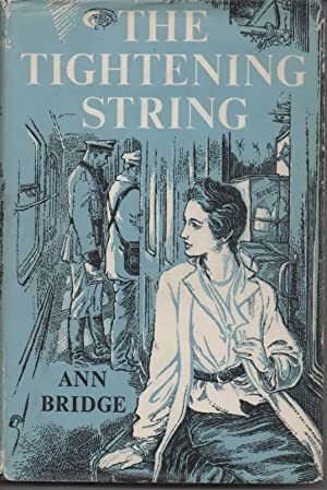 The Tightening Sstring: Bridge, Ann