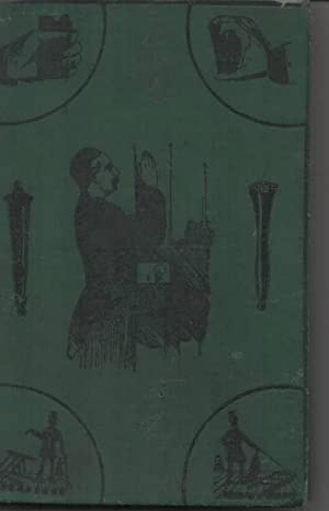 Hanky Panky A Book of Conjuring Tricks: Cremer, W H