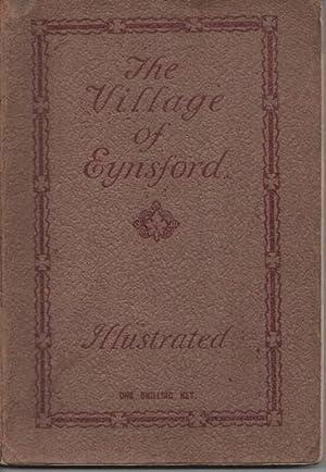 The Village of Eynesford