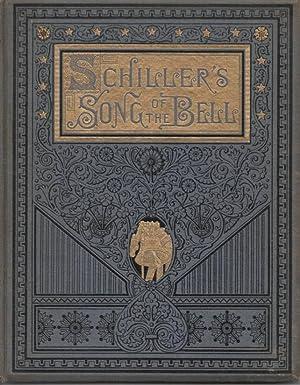 Schiller's Song of the Bell: Schiller