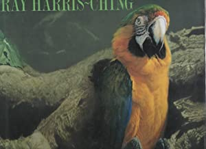 Voice from the Wilderness: Harris-Ching, Ray