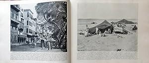 Portfolio di fotografie di città, paesaggi e: STODDARD, JOHN L.