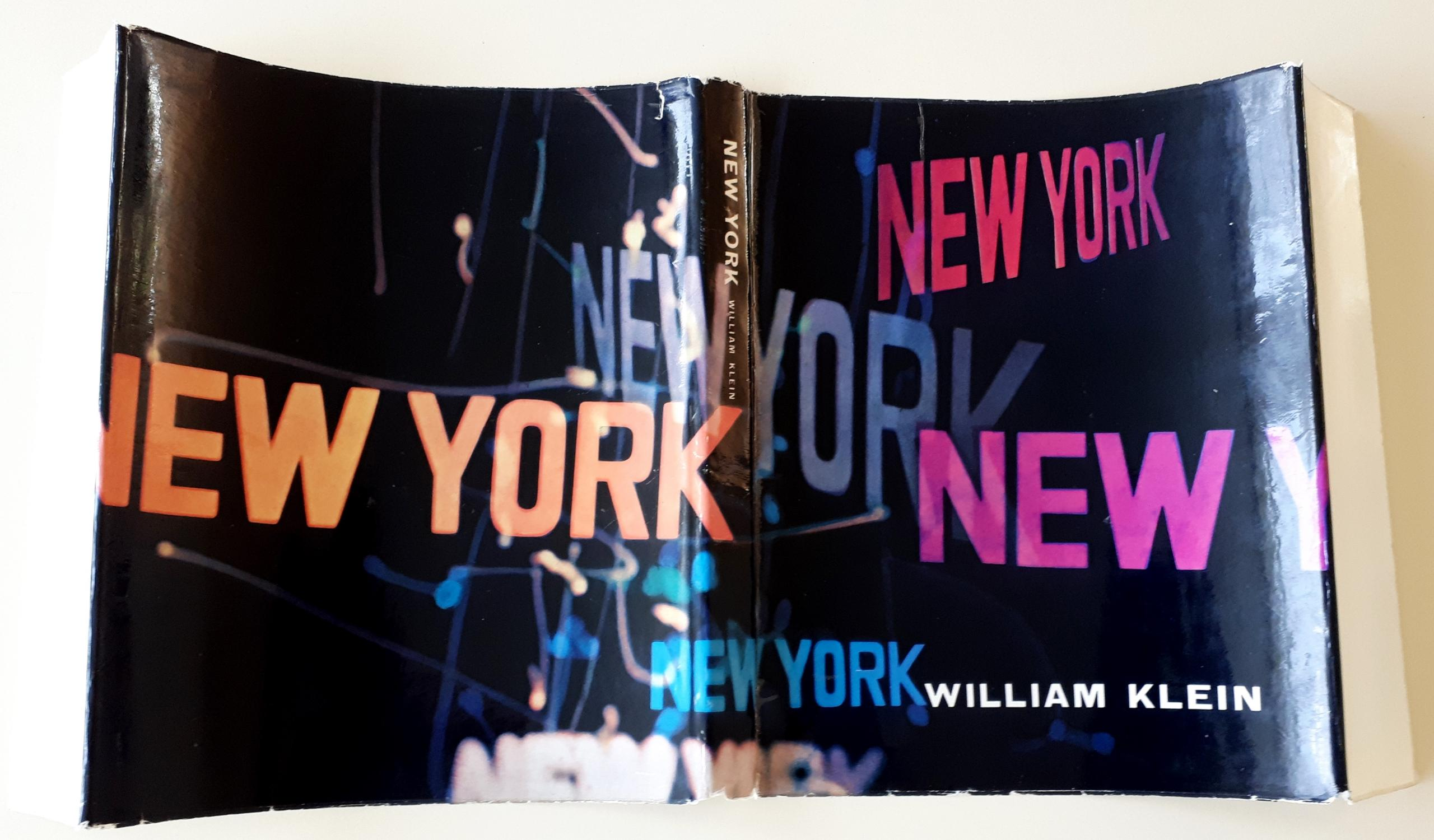 Life is Good & Good For You in New York :