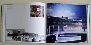Constant's New Babylon. The Hyper-Architecture of Desire: Wigley, Mark / Constant
