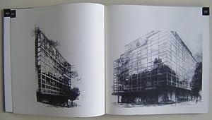 Glaspaleis Schunck / Schunck's Glass Palace. Frits Peutz Architect: Peutz, Frits / ...