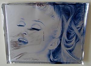 Sex: Madonna / Steven