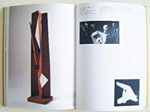 Far vedere l'aria / Air Made Visible. A Visual Reader on Bruno Munari: Munari, Bruno / ...