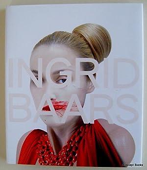 Ingrid Baars (Signed): Baars, Ingrid