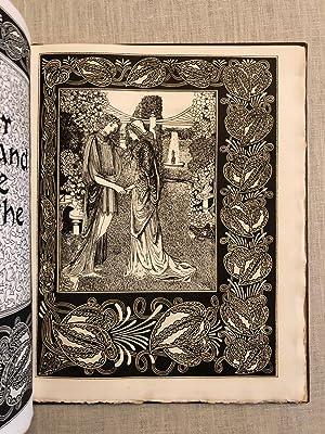Isabella or the Pot of Basil: Keats, John