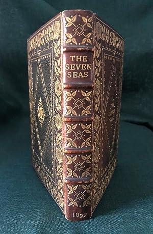 The Seven Seas: Kipling, Rudyard; Power,