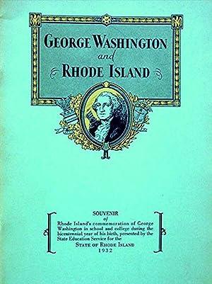 Jack Haley Rhode Island