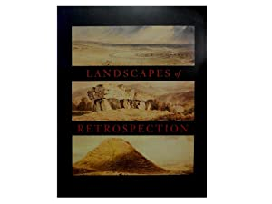 Landscapes of Retrospection: The Magoon Collection of British Drawings and Prints 1739-1860