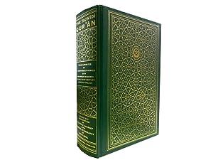 The Tajwidi Qur'an: Durkee A Nooruddeen