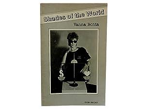 Shades of the World: Bonta Vanna