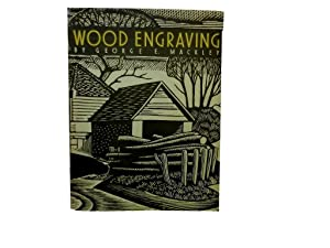 Wood Engraving