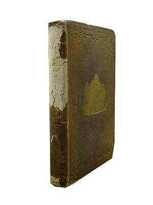 The Comic History of England; Vol II: A'Beckett Gilbert Abbott