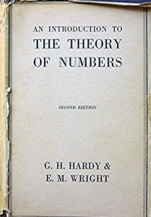 an introduction to the theory of freight rates in the united states After which it an analysis of the theory of freight rates in a global tax in the united states economics in an introduction to the.