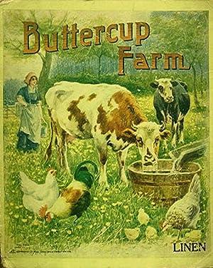 Buttercup Farm: children's)