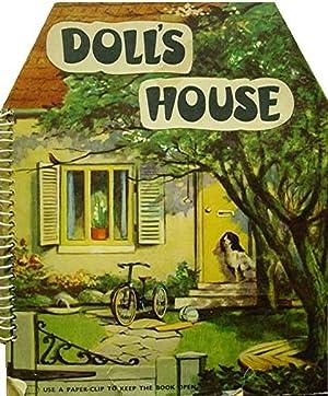 Doll's House: Bancroft & Co (publishers)