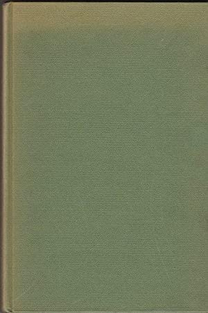 The Horse-Breeding Farm: Willis, Larryann C.