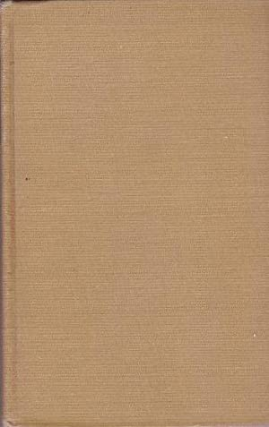 Felix Holt - Impressions of Theophrastus Such: Eliot, George
