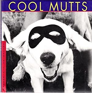Cool Mutts: Suares, J.C. (Edited By.)