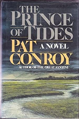 The Prince of Tides: Conroy, Pat