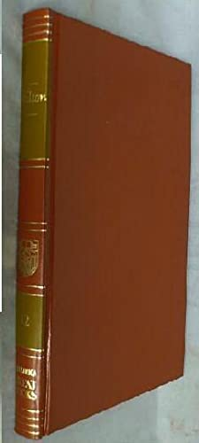 English Minor Poems: Paradise Lost - Samson: Milton, John