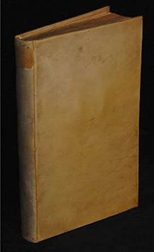 Varia Geographica. Joannis Frederici Gronoviii Dissertatio de: GRONOVIUS, Abraham utg.)