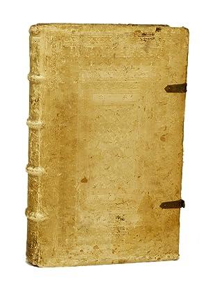 Rerum germanicarum historici clarissimi, ecclesiastica historia, sive: KRANTZ, Albert.