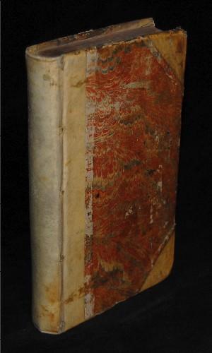Historia belli sveco-danica. Opus posthumi et authoris: BOECLERUS, Johann Heinrich.