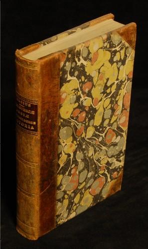 Bibliothecæ regiæ Stockholmensis historia brevis et succincta,: CELSIUS, Magnus O.