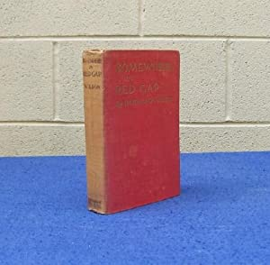 Ruggles of Red Gap (SIGNED).: Wilson, Harry Leon.