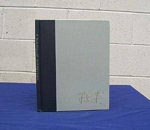 F. Scott Fitzgerald: Inscriptions.: Fitzgerald, F. Scott.