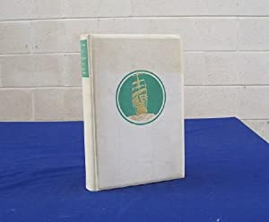 The Log of a Limejuicer. The experiences: Barker, James P.