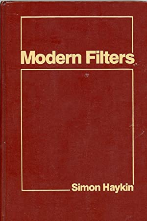 Modern Filters