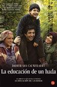LA EDUCACION DE UN HADA FG - VAN CAUWELAERT, M.DIDIER