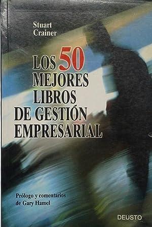 EL MERCHANDISING: MASSON, JEAN-ÉMILE; CRAINER,