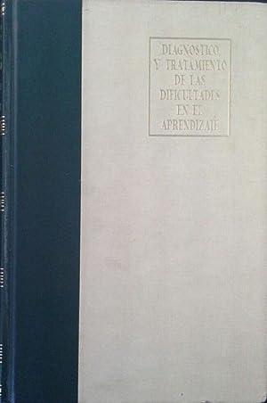 DIAGNÓSTICO Y TRATAMIENTO DE LAS DIFICULTADES DEL: BRUECKNER, L. J.;