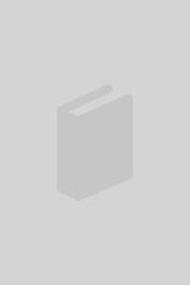 LAROUCO Nº 1 1991 - REVISTA DA: VARIOS AUTORES