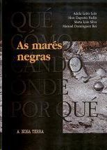 AS MARÉS NEGRAS