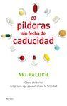 Corriéndose al interior (Spanish Edition)