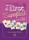 TAROT SUPERFÁCIL, EL (PACK)