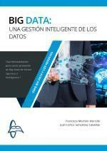MODELADO EN BIG DATA